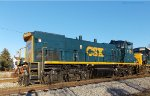 CSX 1181 (11)